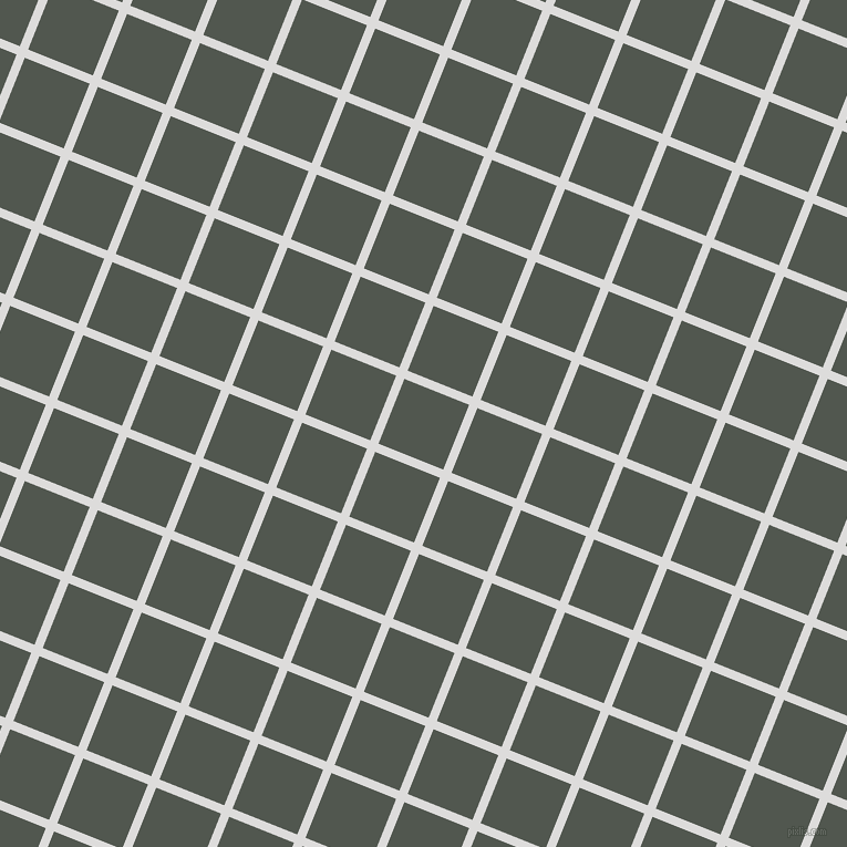 68/158 degree angle diagonal checkered chequered lines, 8 pixel lines width, 63 pixel square size, plaid checkered seamless tileable