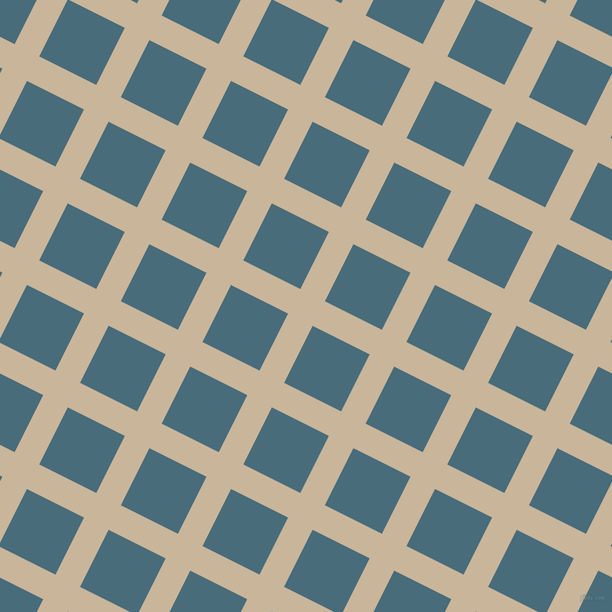 63/153 degree angle diagonal checkered chequered lines, 40 pixel line width, 93 pixel square size, plaid checkered seamless tileable