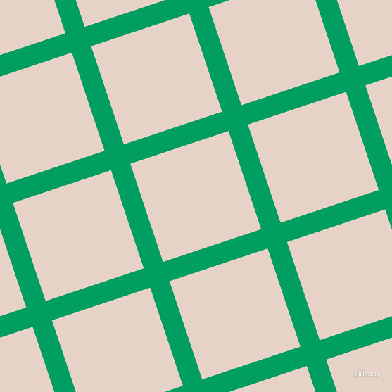 18/108 degree angle diagonal checkered chequered lines, 29 pixel lines width, 147 pixel square size, plaid checkered seamless tileable