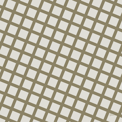 68/158 degree angle diagonal checkered chequered lines, 10 pixel lines width, 28 pixel square size, plaid checkered seamless tileable