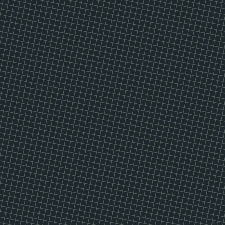 79/169 degree angle diagonal checkered chequered lines, 2 pixel line width, 17 pixel square size, plaid checkered seamless tileable