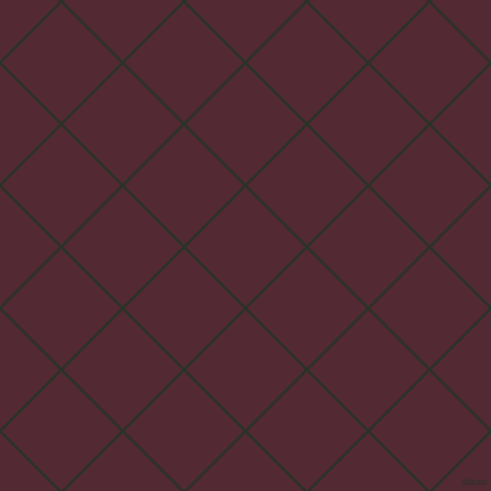45/135 degree angle diagonal checkered chequered lines, 4 pixel line width, 121 pixel square size, plaid checkered seamless tileable