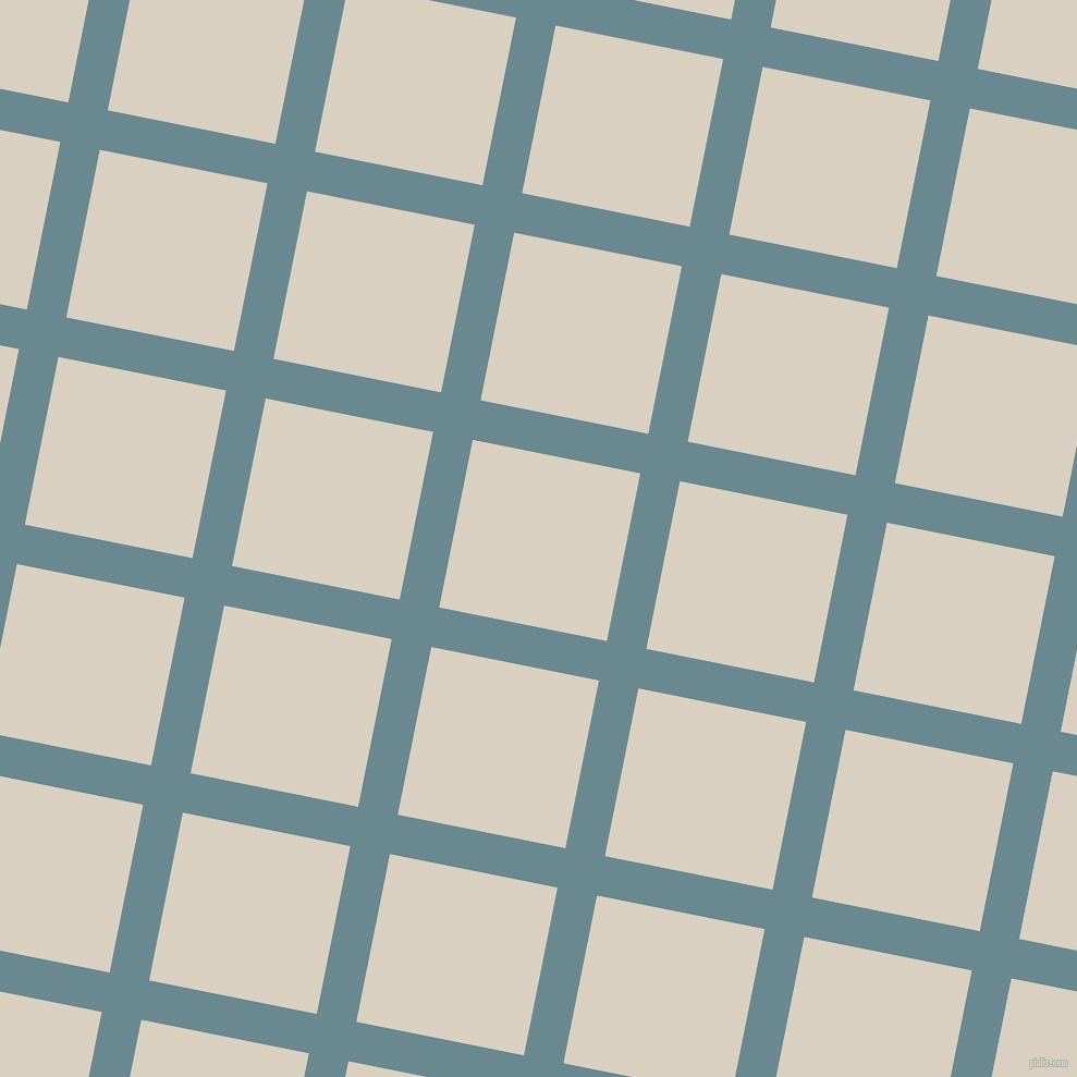 79/169 degree angle diagonal checkered chequered lines, 37 pixel lines width, 157 pixel square size, plaid checkered seamless tileable