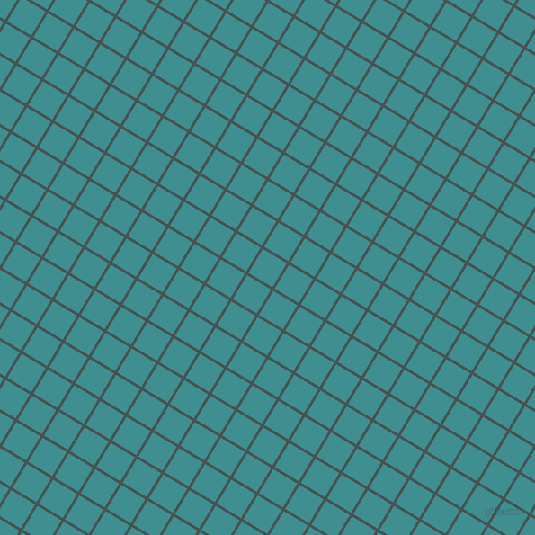 59/149 degree angle diagonal checkered chequered lines, 3 pixel lines width, 31 pixel square size, plaid checkered seamless tileable