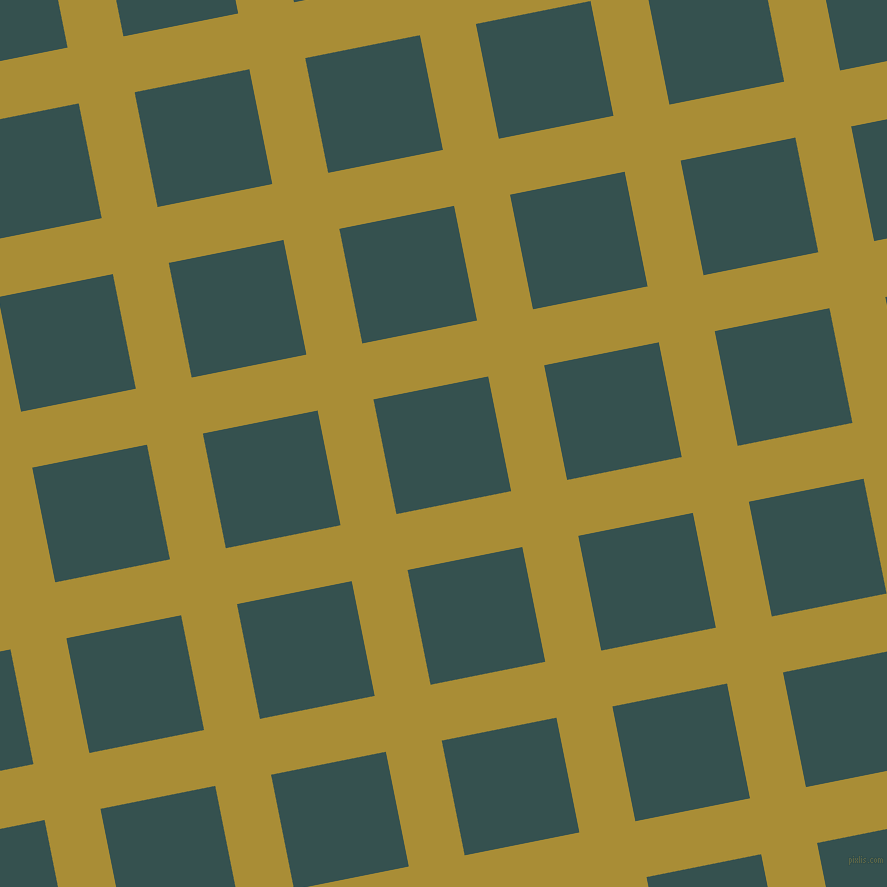 11/101 degree angle diagonal checkered chequered lines, 57 pixel lines width, 117 pixel square size, plaid checkered seamless tileable