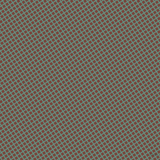 34/124 degree angle diagonal checkered chequered lines, 4 pixel line width, 11 pixel square size, plaid checkered seamless tileable