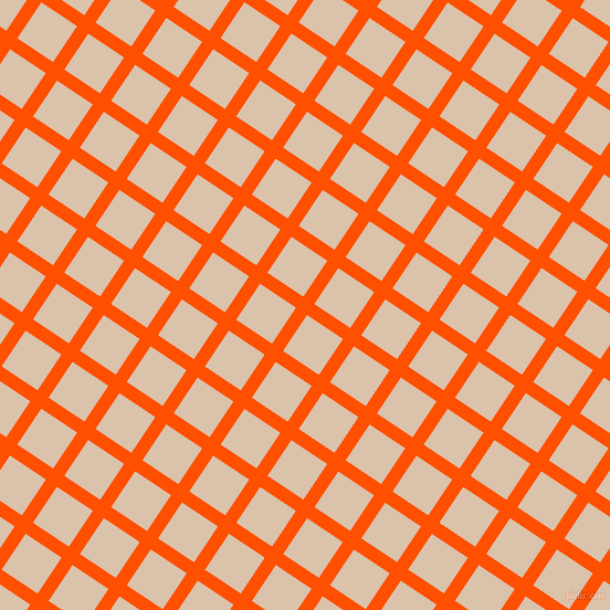 56/146 degree angle diagonal checkered chequered lines, 12 pixel line width, 39 pixel square size, plaid checkered seamless tileable