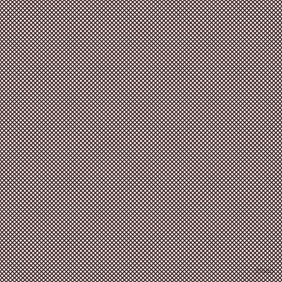 45/135 degree angle diagonal checkered chequered lines, 2 pixel lines width, 4 pixel square size, plaid checkered seamless tileable