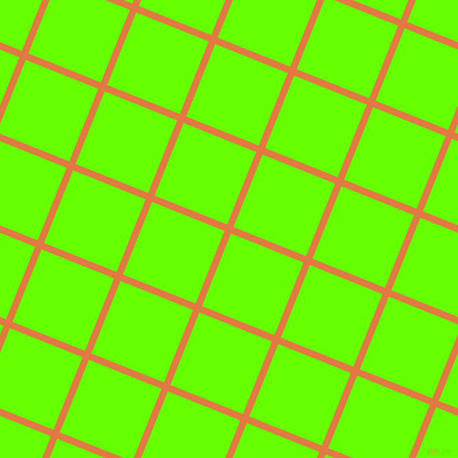 68/158 degree angle diagonal checkered chequered lines, 10 pixel lines width, 114 pixel square size, plaid checkered seamless tileable