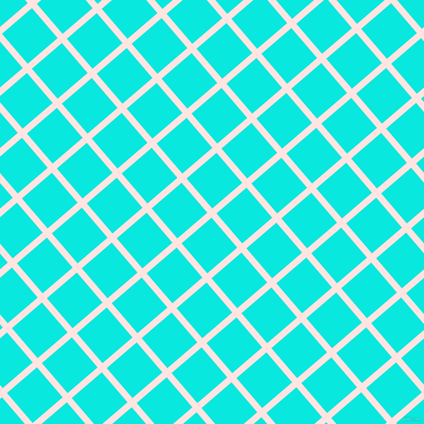 41/131 degree angle diagonal checkered chequered lines, 13 pixel line width, 79 pixel square size, plaid checkered seamless tileable