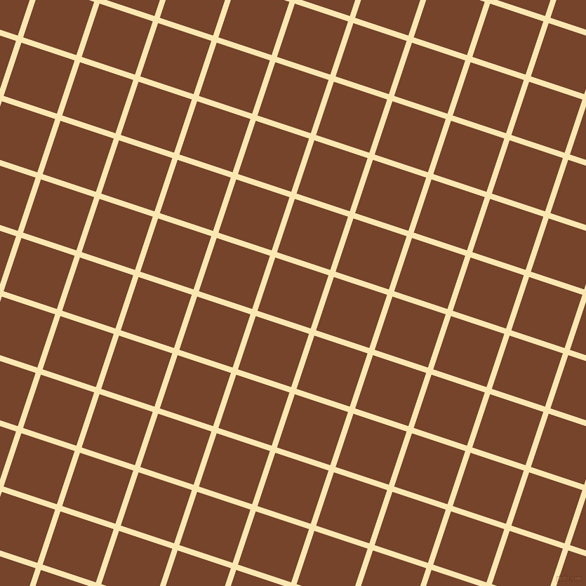 72/162 degree angle diagonal checkered chequered lines, 8 pixel lines width, 80 pixel square size, plaid checkered seamless tileable