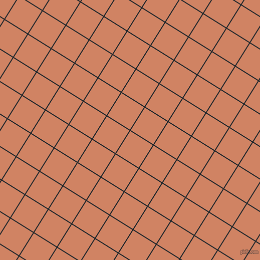 58/148 degree angle diagonal checkered chequered lines, 2 pixel line width, 53 pixel square size, plaid checkered seamless tileable