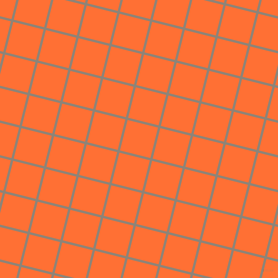 76/166 degree angle diagonal checkered chequered lines, 8 pixel lines width, 108 pixel square size, plaid checkered seamless tileable