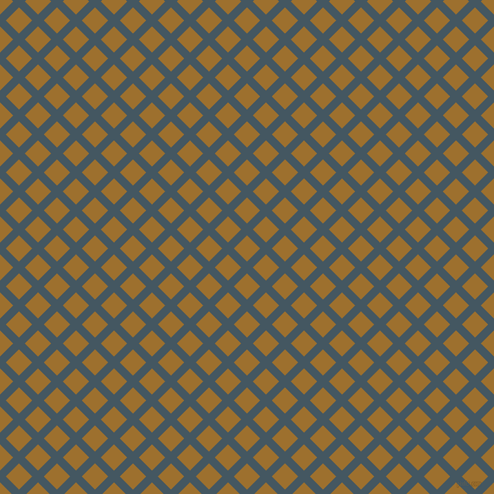 45/135 degree angle diagonal checkered chequered lines, 12 pixel lines width, 27 pixel square size, plaid checkered seamless tileable