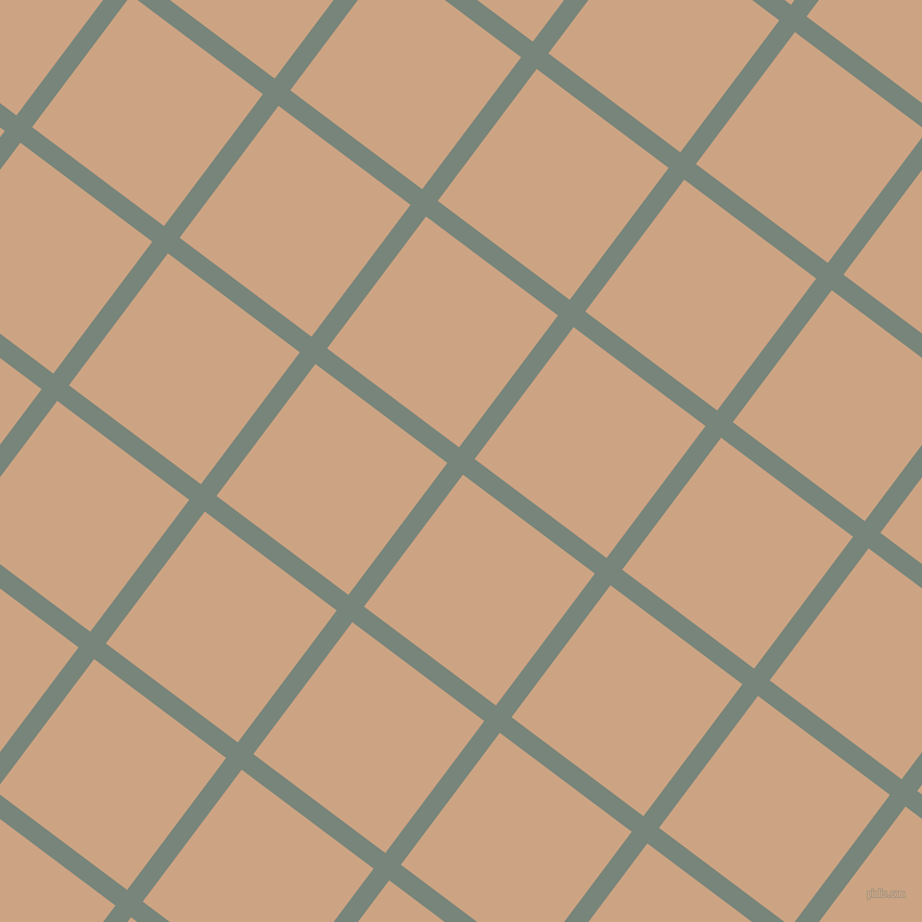 53/143 degree angle diagonal checkered chequered lines, 18 pixel lines width, 152 pixel square size, plaid checkered seamless tileable