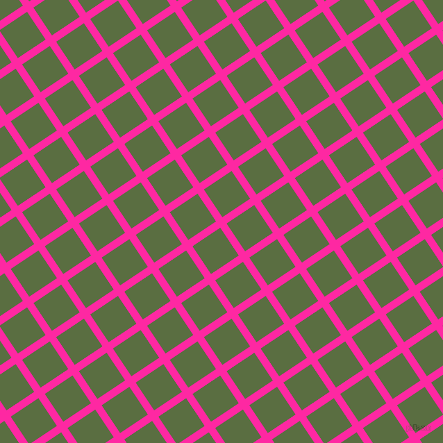 34/124 degree angle diagonal checkered chequered lines, 11 pixel lines width, 48 pixel square size, plaid checkered seamless tileable