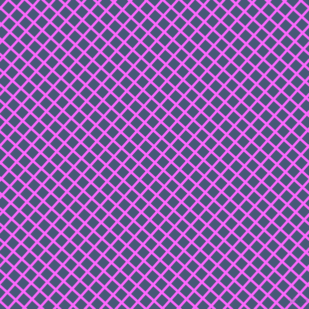 48/138 degree angle diagonal checkered chequered lines, 5 pixel line width, 18 pixel square size, plaid checkered seamless tileable