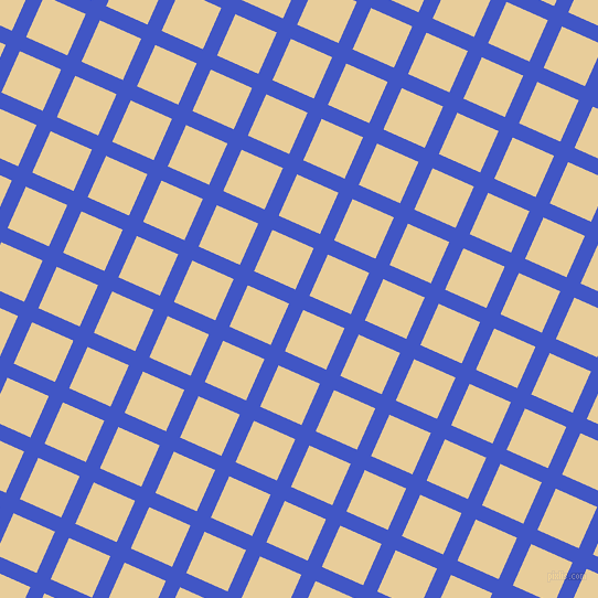 66/156 degree angle diagonal checkered chequered lines, 14 pixel line width, 41 pixel square size, plaid checkered seamless tileable