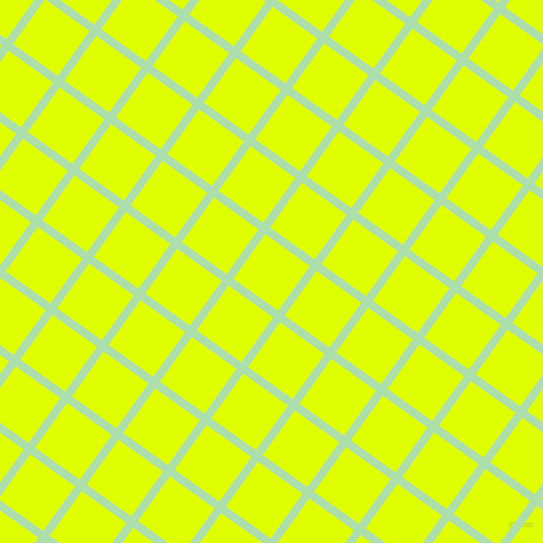 54/144 degree angle diagonal checkered chequered lines, 12 pixel line width, 80 pixel square size, plaid checkered seamless tileable