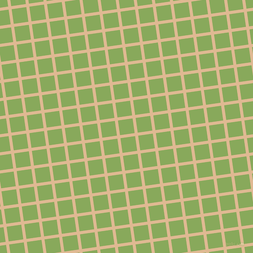 8/98 degree angle diagonal checkered chequered lines, 6 pixel lines width, 29 pixel square size, plaid checkered seamless tileable