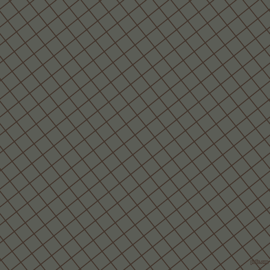 39/129 degree angle diagonal checkered chequered lines, 2 pixel lines width, 26 pixel square size, plaid checkered seamless tileable