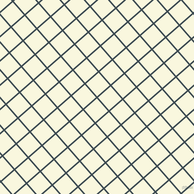 41/131 degree angle diagonal checkered chequered lines, 5 pixel line width, 56 pixel square size, plaid checkered seamless tileable