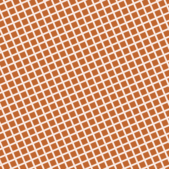 23/113 degree angle diagonal checkered chequered lines, 6 pixel line width, 19 pixel square size, plaid checkered seamless tileable