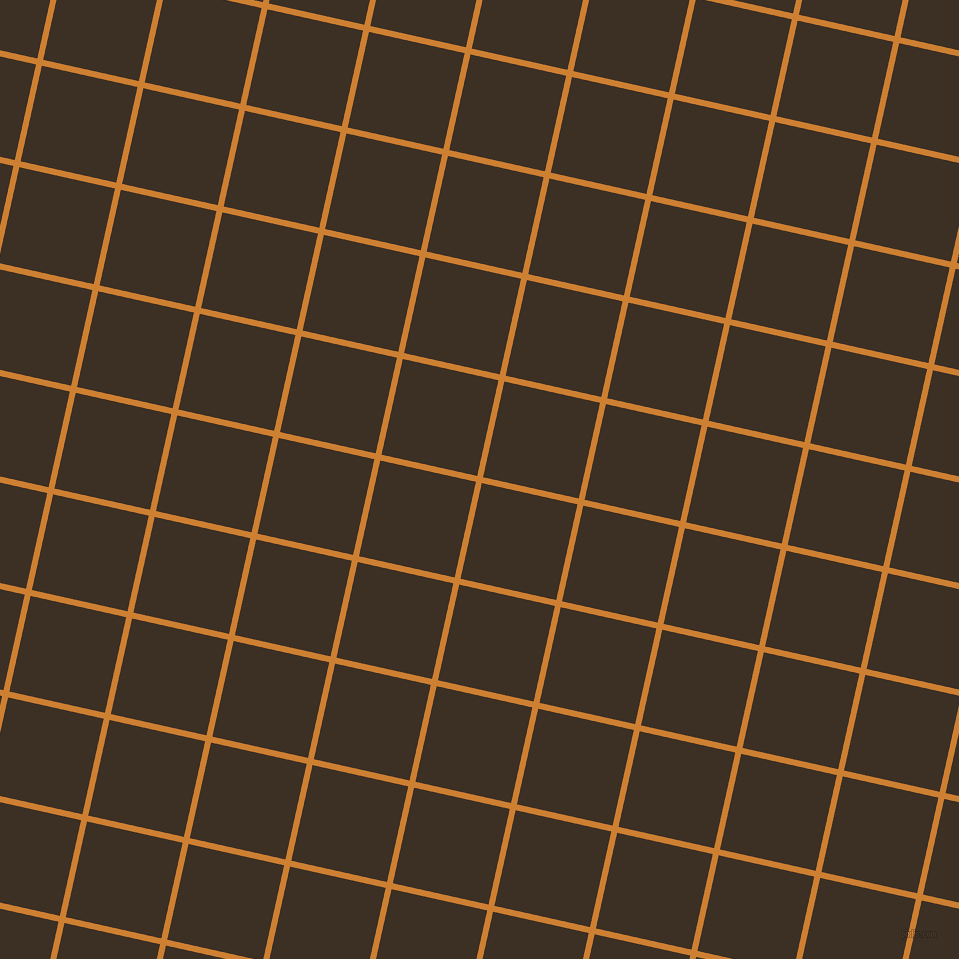 77/167 degree angle diagonal checkered chequered lines, 6 pixel lines width, 98 pixel square size, plaid checkered seamless tileable