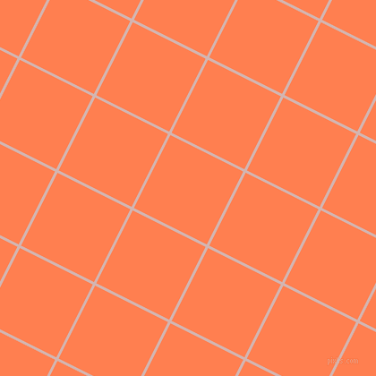 63/153 degree angle diagonal checkered chequered lines, 3 pixel lines width, 91 pixel square size, plaid checkered seamless tileable