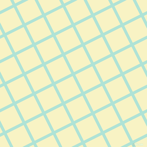 27/117 degree angle diagonal checkered chequered lines, 10 pixel lines width, 65 pixel square size, plaid checkered seamless tileable