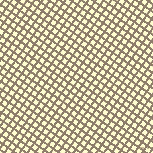 55/145 degree angle diagonal checkered chequered lines, 7 pixel lines width, 15 pixel square size, plaid checkered seamless tileable