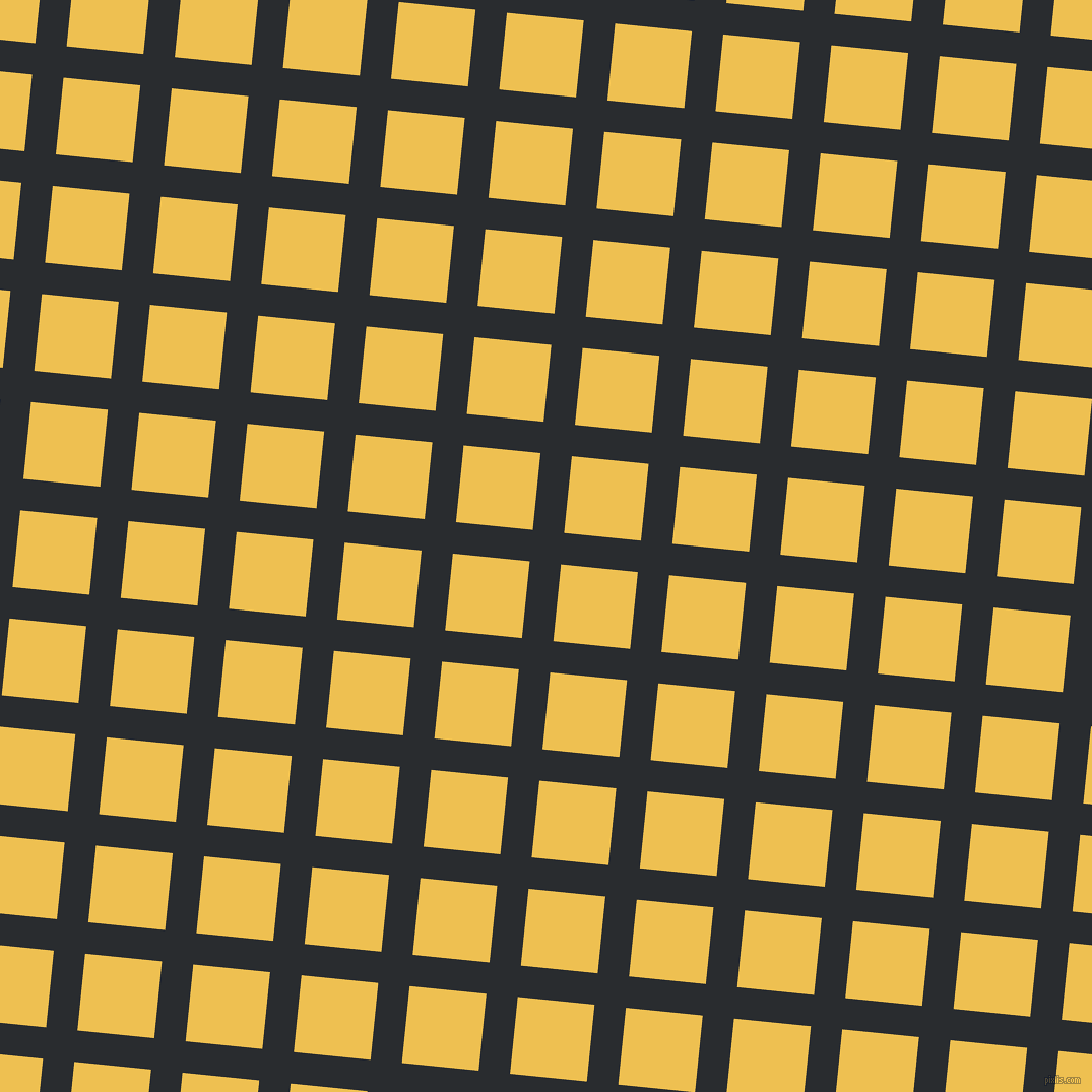 Vertical lines stripes 4 pixel line width 8 pixel line spacing grey - Beveled Plasma Lines Seamless Tileable 84 174 Degree Angle Diagonal Checkered Chequered Lines 31 Pixel Line Width 76