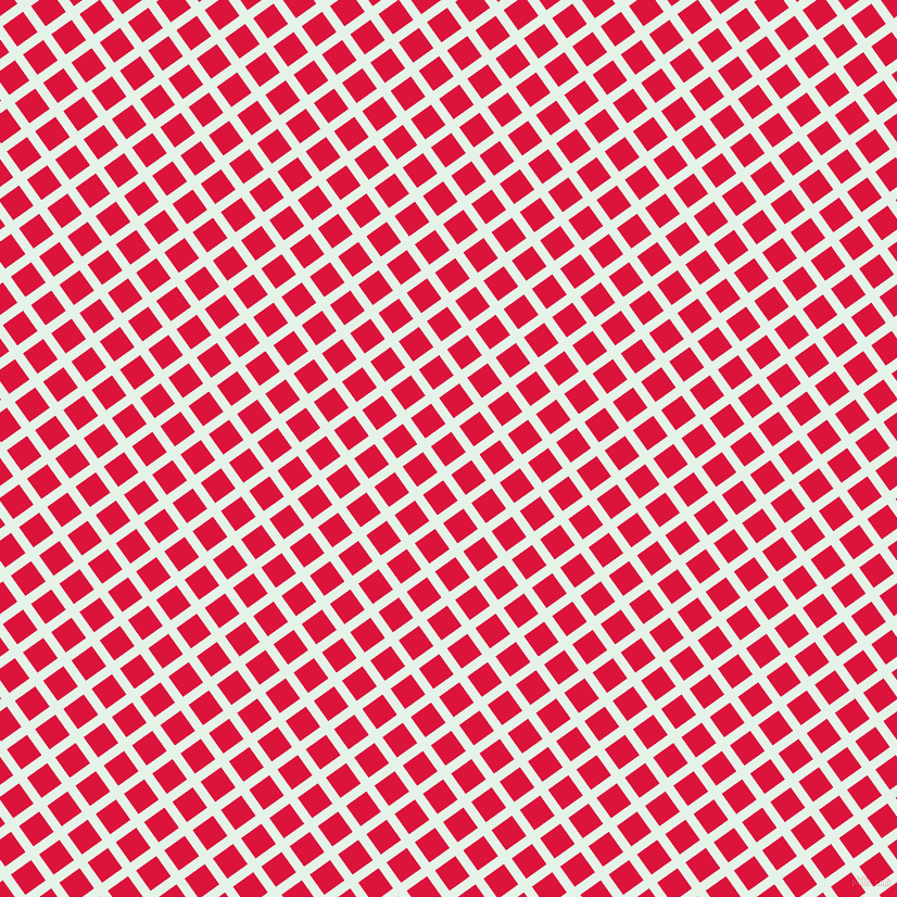 36/126 degree angle diagonal checkered chequered lines, 9 pixel lines width, 23 pixel square size, plaid checkered seamless tileable