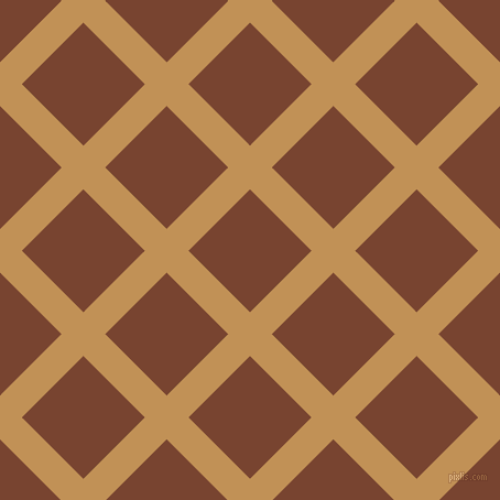 45/135 degree angle diagonal checkered chequered lines, 28 pixel lines width, 79 pixel square size, plaid checkered seamless tileable
