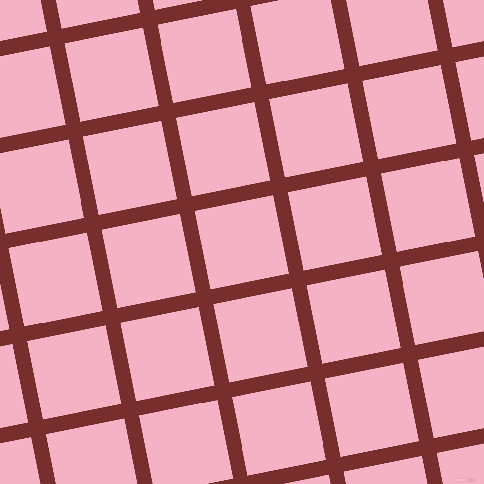 11/101 degree angle diagonal checkered chequered lines, 30 pixel lines width, 161 pixel square size, plaid checkered seamless tileable
