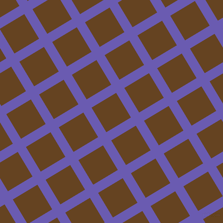 31/121 degree angle diagonal checkered chequered lines, 19 pixel line width, 57 pixel square size, plaid checkered seamless tileable