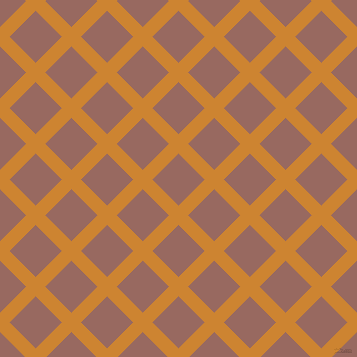 45/135 degree angle diagonal checkered chequered lines, 27 pixel line width, 73 pixel square size, plaid checkered seamless tileable