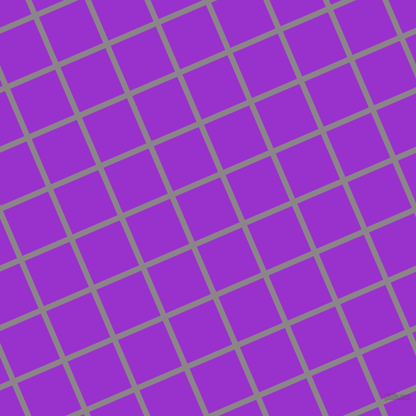 23/113 degree angle diagonal checkered chequered lines, 8 pixel lines width, 69 pixel square size, plaid checkered seamless tileable