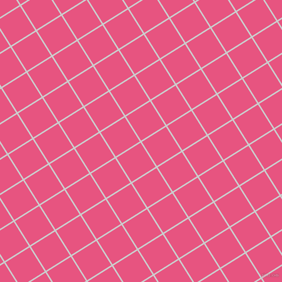 32/122 degree angle diagonal checkered chequered lines, 3 pixel lines width, 58 pixel square size, plaid checkered seamless tileable
