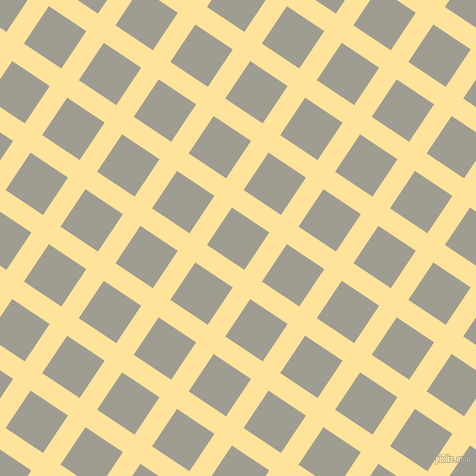 56/146 degree angle diagonal checkered chequered lines, 21 pixel line width, 45 pixel square size, plaid checkered seamless tileable