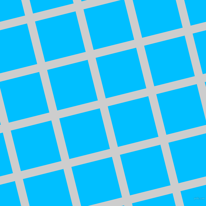 14/104 degree angle diagonal checkered chequered lines, 27 pixel lines width, 138 pixel square size, plaid checkered seamless tileable
