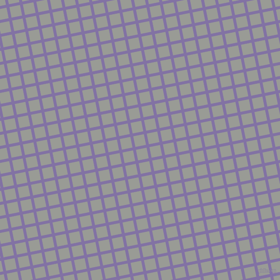 11/101 degree angle diagonal checkered chequered lines, 6 pixel line width, 22 pixel square size, plaid checkered seamless tileable