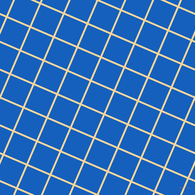67/157 degree angle diagonal checkered chequered lines, 6 pixel line width, 78 pixel square size, plaid checkered seamless tileable