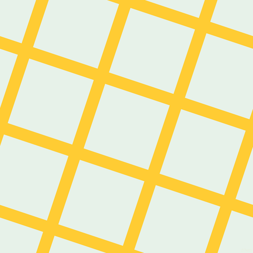 72/162 degree angle diagonal checkered chequered lines, 42 pixel lines width, 238 pixel square size, plaid checkered seamless tileable