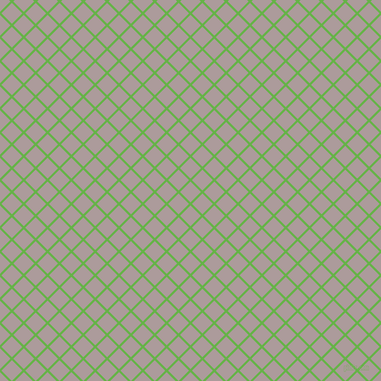 45/135 degree angle diagonal checkered chequered lines, 3 pixel lines width, 21 pixel square size, plaid checkered seamless tileable