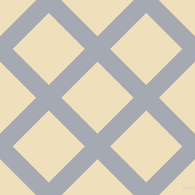 45/135 degree angle diagonal checkered chequered lines, 58 pixel line width, 165 pixel square size, plaid checkered seamless tileable