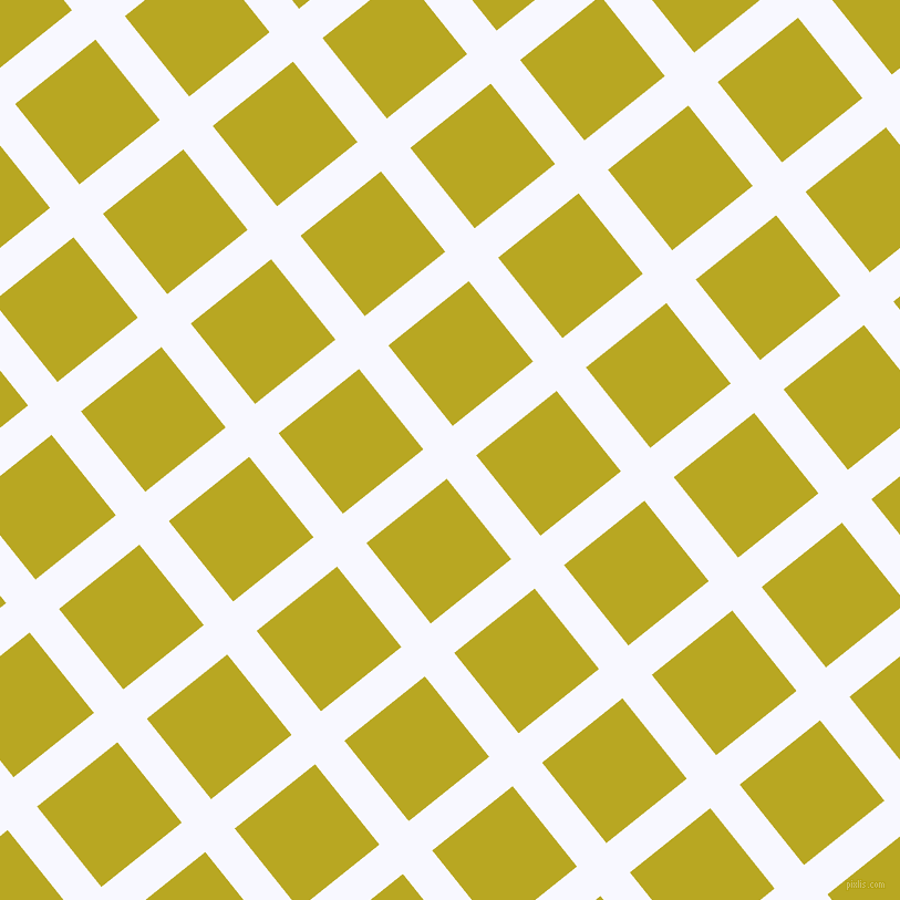 39/129 degree angle diagonal checkered chequered lines, 34 pixel lines width, 93 pixel square size, plaid checkered seamless tileable