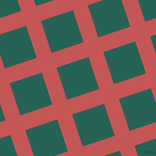18/108 degree angle diagonal checkered chequered lines, 53 pixel lines width, 114 pixel square size, plaid checkered seamless tileable