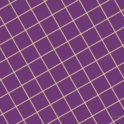 30/120 degree angle diagonal checkered chequered lines, 3 pixel line width, 49 pixel square size, plaid checkered seamless tileable