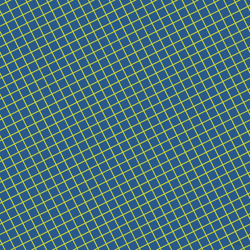27/117 degree angle diagonal checkered chequered lines, 3 pixel line width, 27 pixel square size, plaid checkered seamless tileable